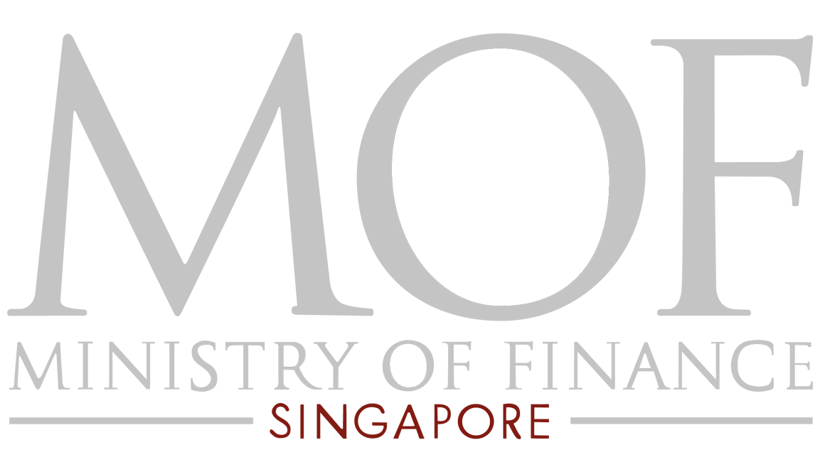 singapore ministry of finance